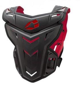 Защита тела EVS F1