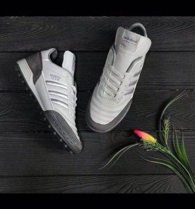 """Кроссовки мужские """"Adidas """""""