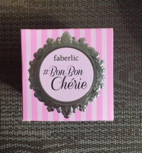 Парфюм Faberlic / Oriflame Eclat