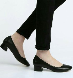 Туфли женские RENDEZ-VOUS