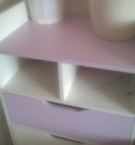 мебель для маленькой феи