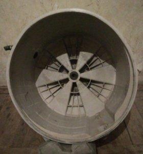 продам Бак для стиральной машинки беко