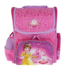 Ранец школьный портфель рюкзак для девочек НОВЫЙ