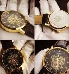 Наличные Часы