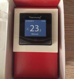 Thermo Терморегулятор Thermoreg TI-97