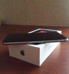 iPhone 6s 32 gb торг