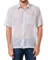 Новая рубашка Westland размер 52-54