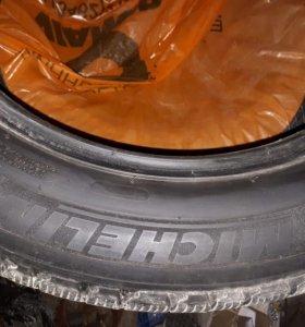 Michelin 265/50/19