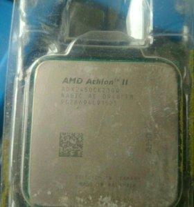 AMD Athlon II X2 245 ADX2450CK23GQ
