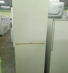 Холодильник Стинол бу рабочий