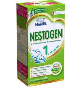 Nestogen(2 упаковки по 350г)