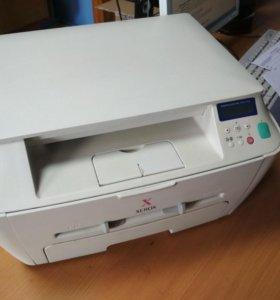 МФУ Xerox PE14E для офиса
