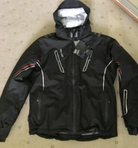 Горнолыжная куртка Pelliot