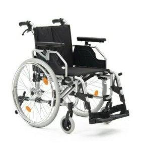 """Кресло-коляска для инвалидов """"Armed"""" FS251lhpq"""