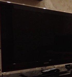 Samsung 40d5100
