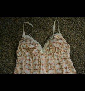 Сорочка Инсити