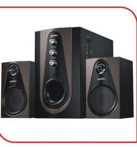 "Муз центр ""Scenic"", MP3, FM, Bluetooth, пульт ду"