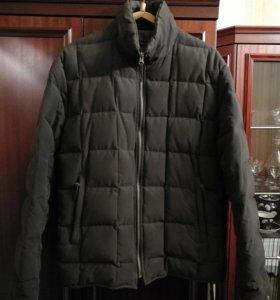 Куртка трансформер Westland