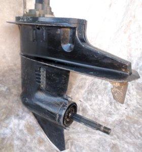 Редуктор лодочного мотора сузуки 40 - 60 л.с