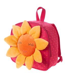 Рюкзак детский Gymboree