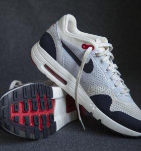 Кроссовки Nike Air Max 1 Ultra Flyknit, новые 44р