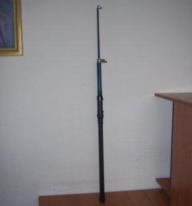 Удочка 3.1 метра
