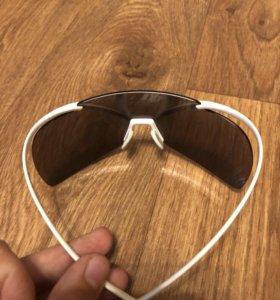 Продаю эксклюзивные очки