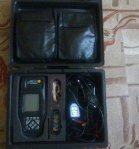 Мотор-тестер PDA100A