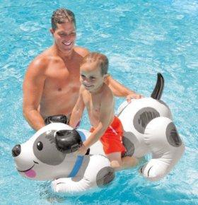 Игрушка для плавания