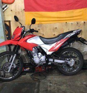 Force TM150Gy