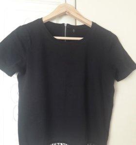 Блуза CROPP