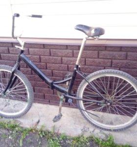 Продам велосепед орион