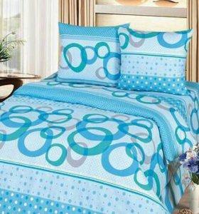Постельное белье,пошив постельного