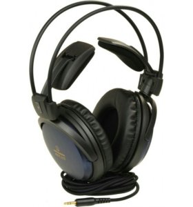 Audiotechica ATH A700X