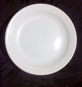 продаю тарелки