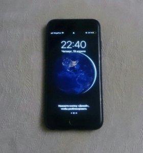 айфон 6 эс