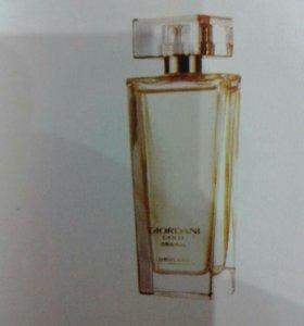 Парфюмерная вода Giordani Gold Original 50 мл
