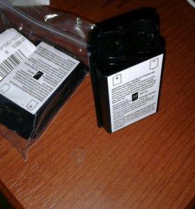 Крышка батареи для джостика xbox360