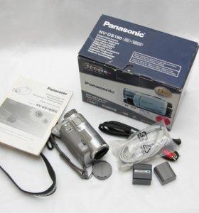Panasonic NV GS-180EE