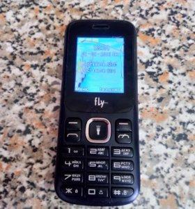 Телефон fly ff177