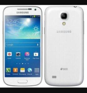 Samsung s4 mini 2sim