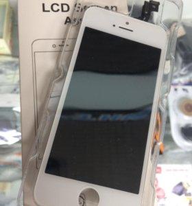 ЖК экран для iPhone 5s