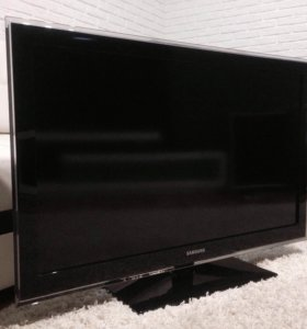 Led TV Samsung 40 дюймов