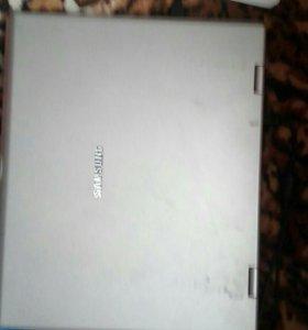 Ноутбук P28