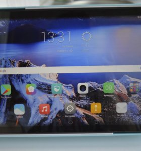 Планшет Huawei Mediapad T2 10.0 Pro LTE