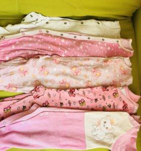 Детские костюмчики для девочки