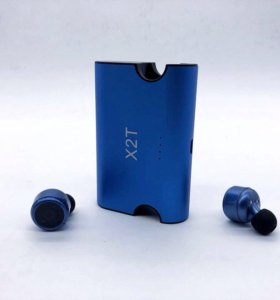 Наушники X2T