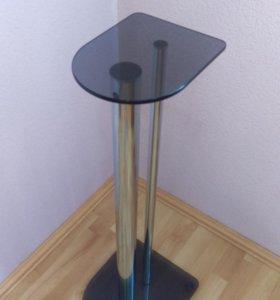 Cтойки под колонки Metaldesign MD 203-900 (2 шт.)