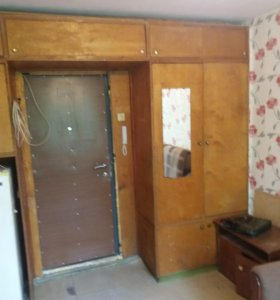 Комната, 13.6 м²
