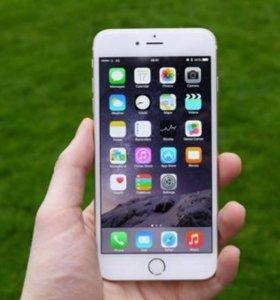 iPhone 5S/6/6S/6S+/7/7+ Оптом и в Розницу Гарантия